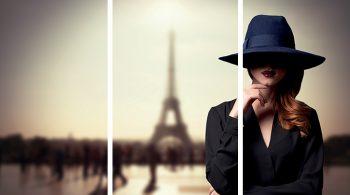 paris-france-luxury-sector
