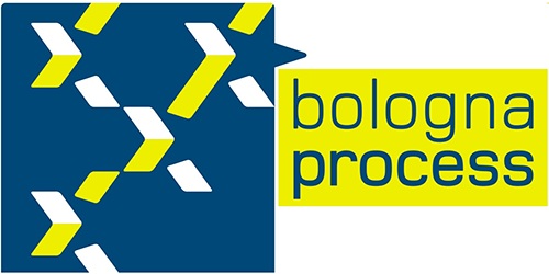 Bolognia Process