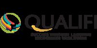 Qualifi logo 300